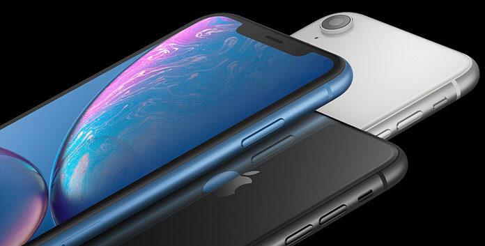 Actualité Apple pliable