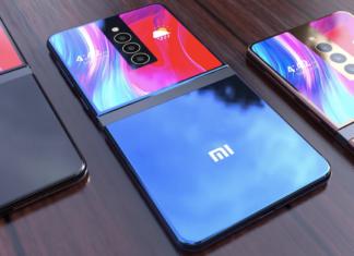 Miflex Xiaomi