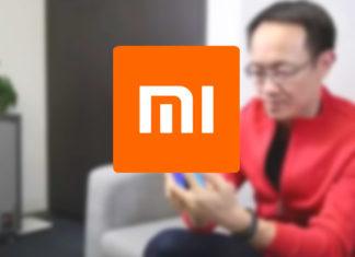 Xiaomi Actu