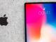 smartphone apple foldable