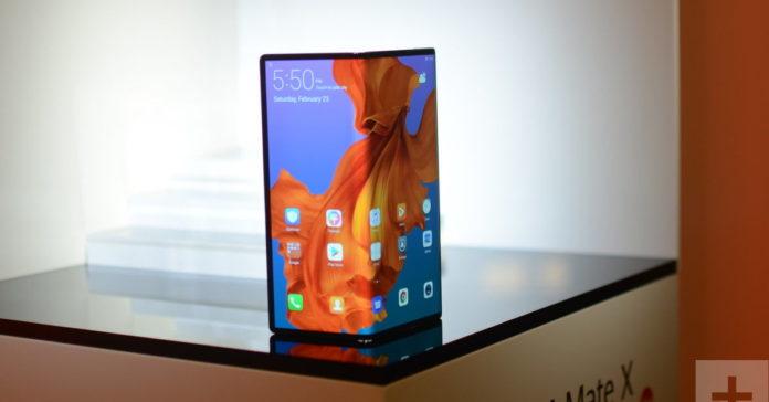 pliables-smartphones